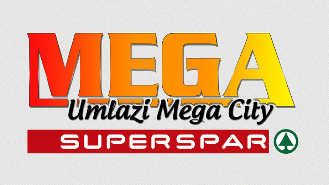 MEGA SUPERSPAR